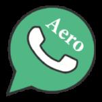 ultima version whatsapp aero